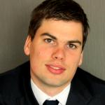 Niels Abbink - uw duurzaam energieadviseur uit Wezep