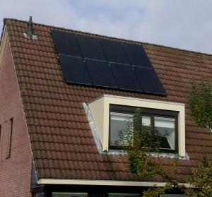 8_Suntech_panelen_Zwolle_zuid
